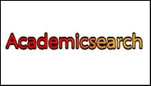 academicsearch