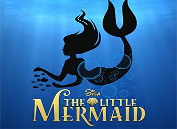 เตรียมพบกับการผจญภัยของเงือกน้อย เปิดโลกใต้น้ำด้วยจินตนาการสร้างสรรค์ จากนักศึกษาชั้นปีที่ 1 วิทยาลัยการภาพยนตร์ ศิลปะการแสดงและสื่อใหม่ ขอเชิญร่วมชมการแสดงละครเวที ในวันพุธที่ 4 เมษายน 2561 เวลา 14.00 น.เป็นต้นไป ณ ห้องประชุมใหญ่ ชั้น 2 วิทยาลัยโลจิสติก