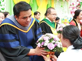 ฝ่ายกิจการนักศึกษา แจ้งนักศึกษาชั้นปีที่ 1 รหัส 61 ทุกท่าน ให้นักศึกษาทุกท่านเข้าร่วมการซ้อมพิธีไหว้ครู ประจำปีการศึกษา 2561 ในวันที่ 21 สิงหาคม 2561 เวลา 15.00น. ณ อาคารเรียนรวมเอนกประสงค์และศูนย์อาหาร ศูนย์การศึกษาจังหวัดนครปฐม การแต่งกาย ชุดนักศึกษาถูก
