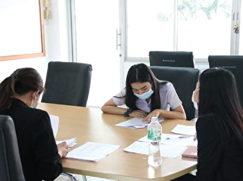 วิทยาลัยโลจิสติกส์และซัพพลายเชน สาขาวิชาการจัดการโลจิสติกส์ ศูนย์การศึกษาจังหวัดชลบุรี รับสมัครนักศึกษาใหม่ (ภาคพิเศษ) รอบที่ 1 ประจำปีการศึกษา 2564