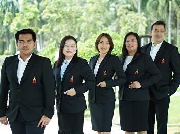 Logistics Management (Distance Education) Lecturers